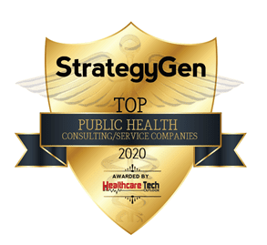StrategyGen Top Public Health 2020_1608140943086