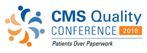 CMS-Quality-Conference-18-300x109