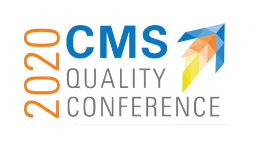 CMS-Quality-Conference-2020.png