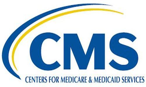 CMS-logo_0