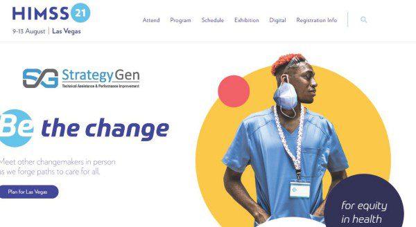 StrategyGen-HIMSS-2021s